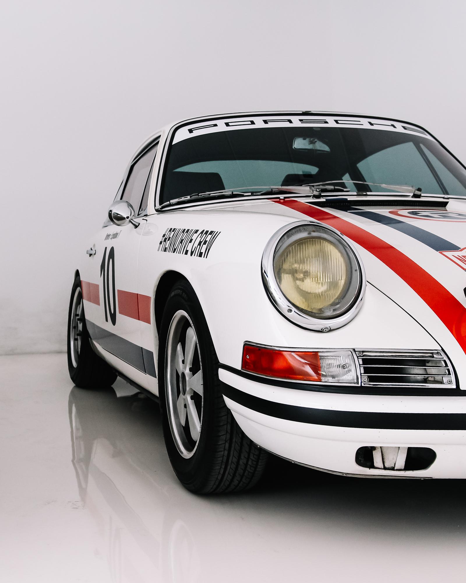 TeensterPorscheHouse100 Cozy Prix D'une Porsche 911 Gt1 Cars Trend
