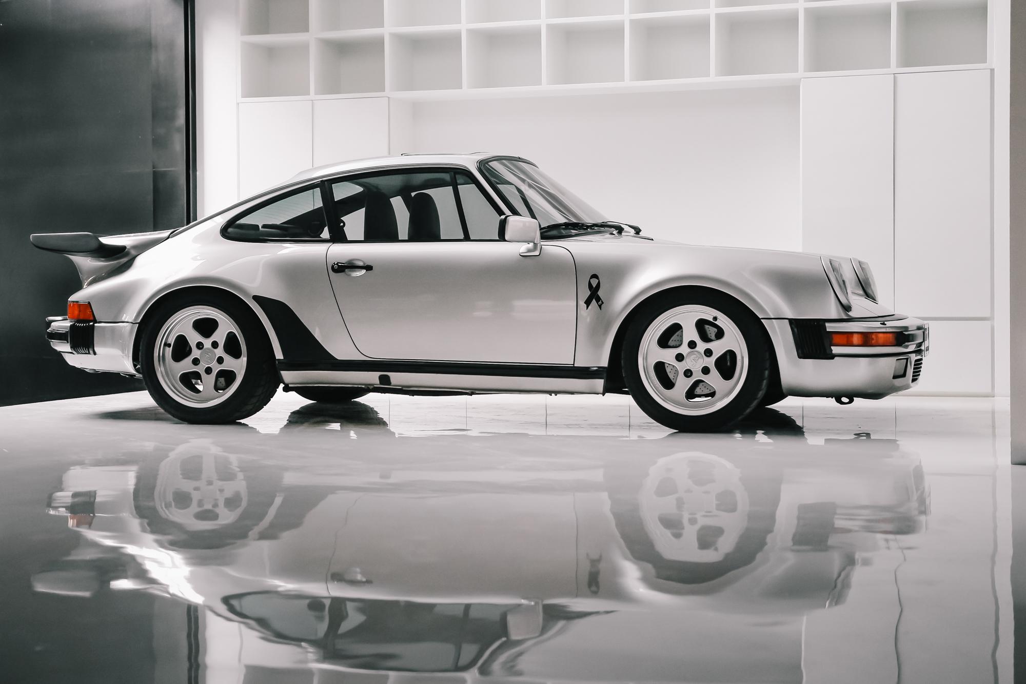 TeensterPorscheHouse249-1 Cozy Prix D'une Porsche 911 Gt1 Cars Trend