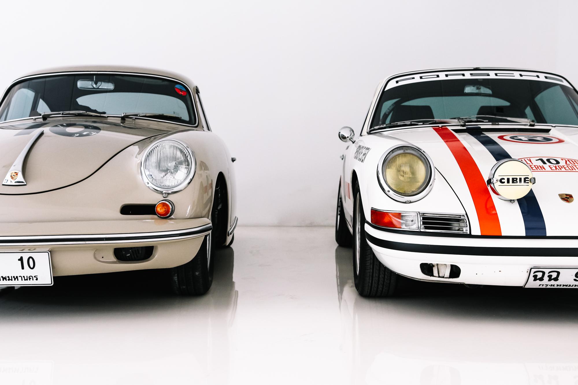 TeensterPorscheHouse97 Cozy Prix D'une Porsche 911 Gt1 Cars Trend